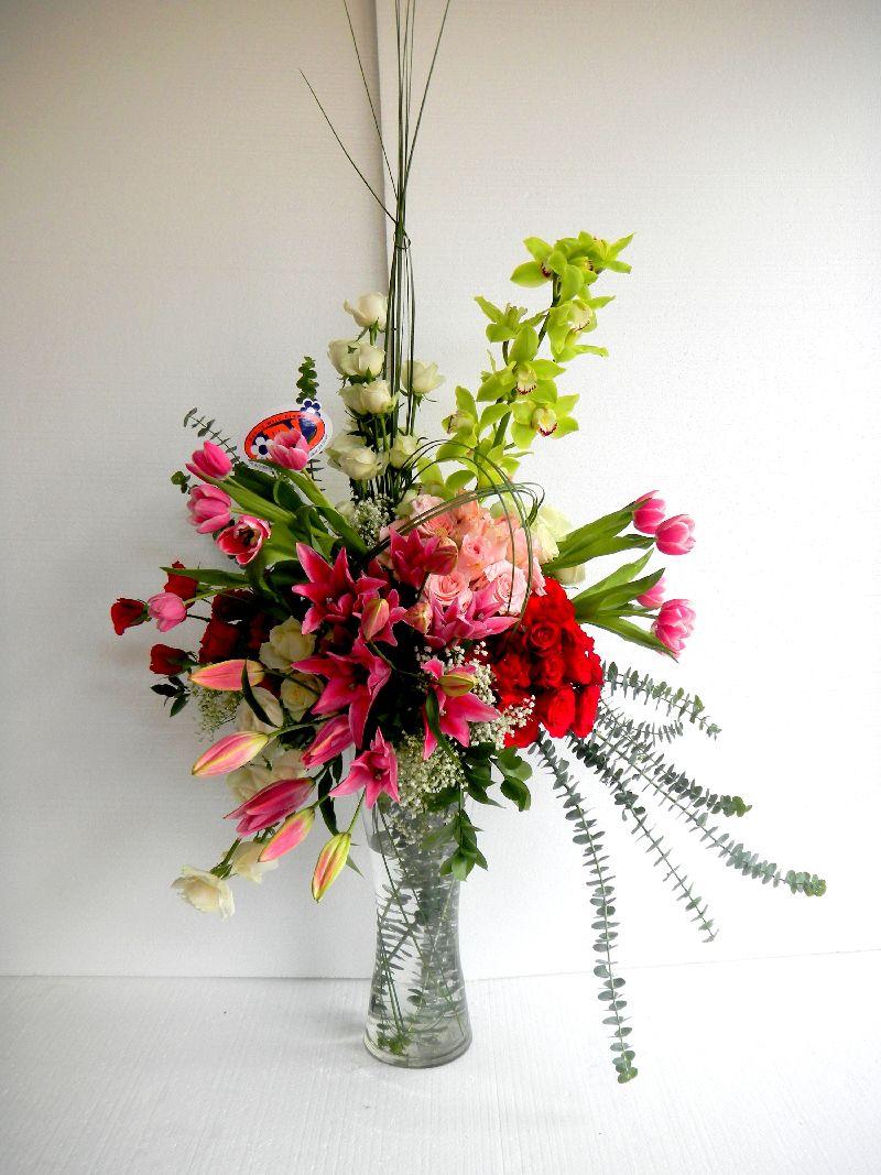 Kategory : Fresh Flower > Bouqet